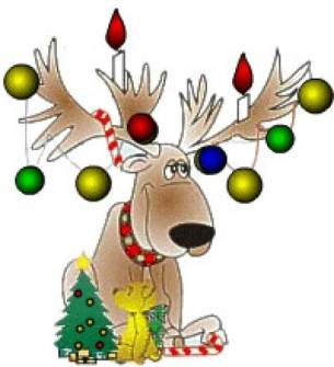 Free-Christmas-Clipart