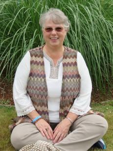 Laurie Ryan 29