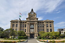 220px-Grays_Harbor_County_Courthouse_03