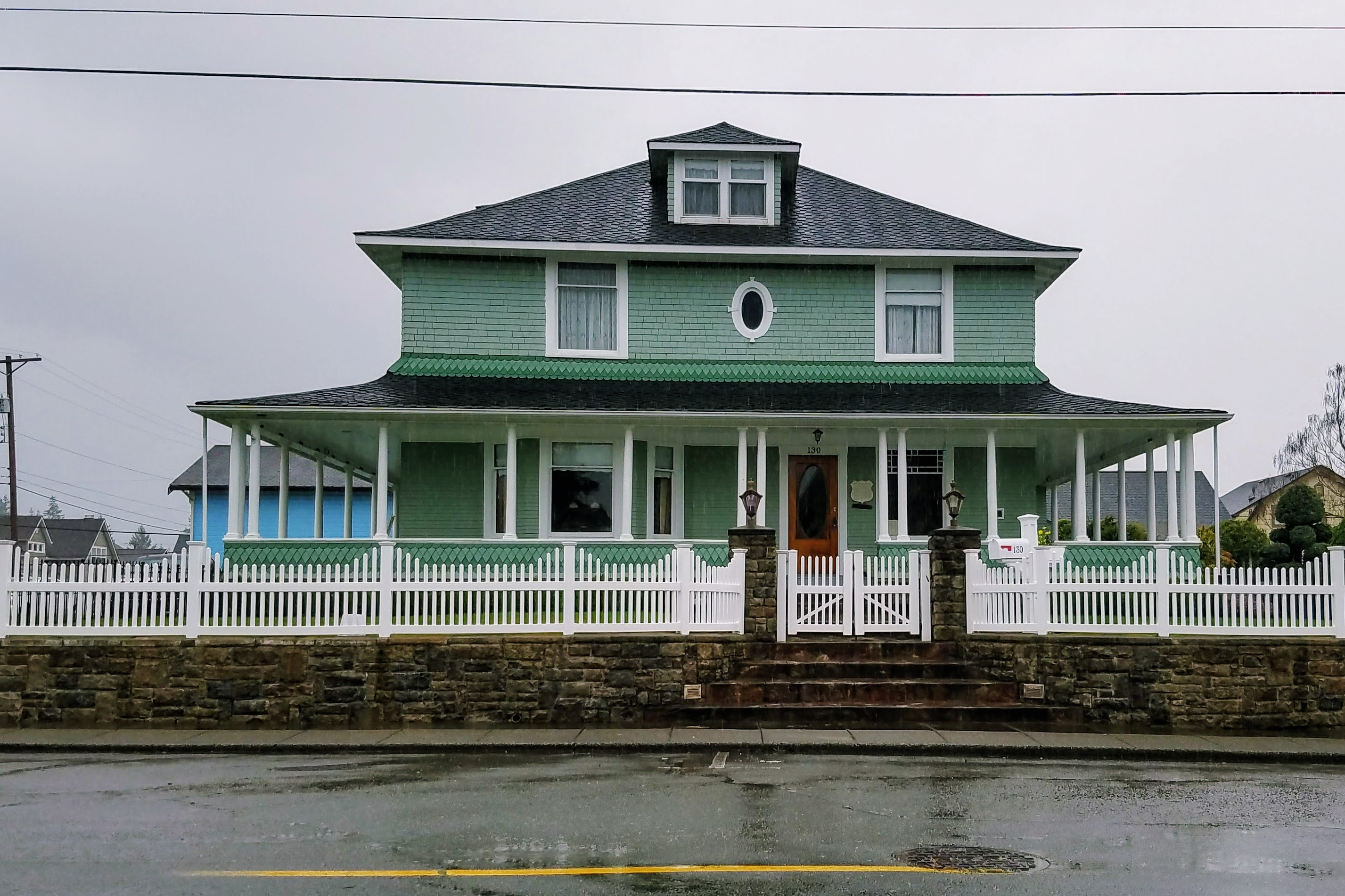 Grays-Harbor-Historic-Homes-Hubble-House-Montesano-Historic-Homes