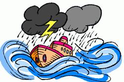clipart-of-a-boat-in-a-storm-6